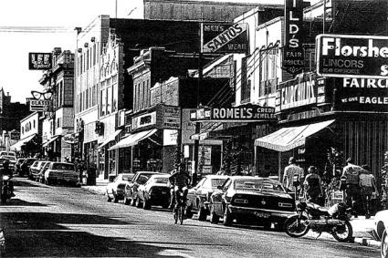 cherokee-street-old