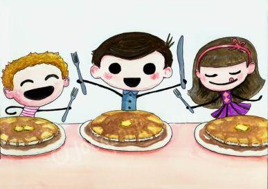 pancakes_800h_js